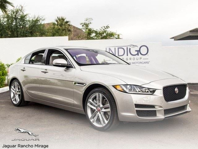 2017 jaguar xe 35t premium rancho mirage ca cathedral city palm desert palm springs california. Black Bedroom Furniture Sets. Home Design Ideas