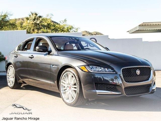 2017 Jaguar Xf Prestige Rancho Mirage Ca Cathedral City Palm Desert Palm Springs California