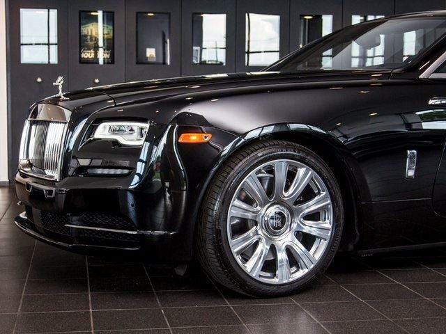 2017 Rolls Royce Dawn Rancho Mirage Ca Cathedral City