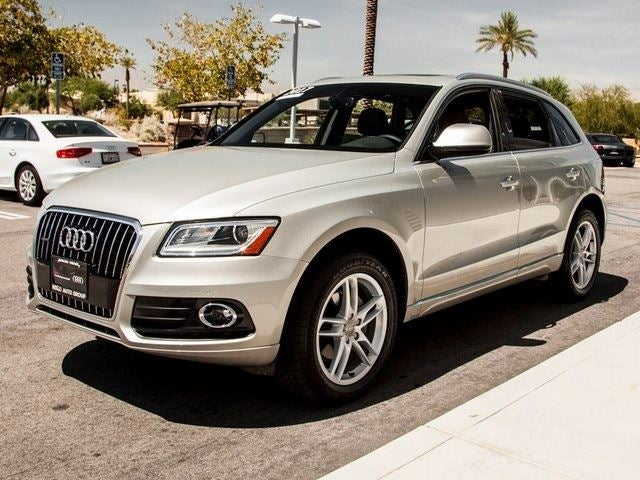 used audi q5 houston new 2016 2017 audi cars in houston q3. Black Bedroom Furniture Sets. Home Design Ideas