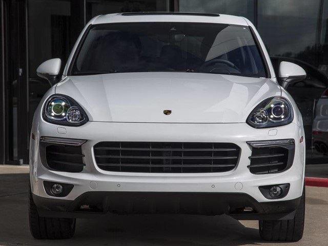Houston Direct Auto  Houston TX Read Consumer reviews