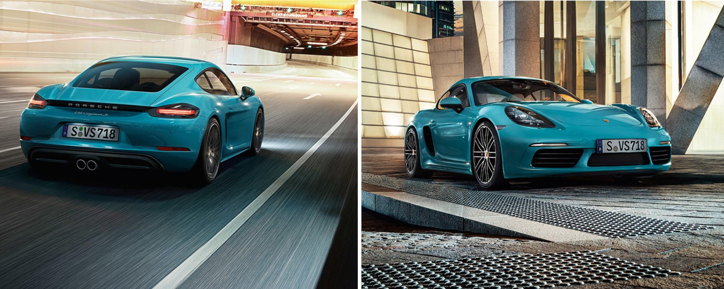 Porsche st louis staff st louis porsche dealer in st for Mercedes benz dealers in st louis area