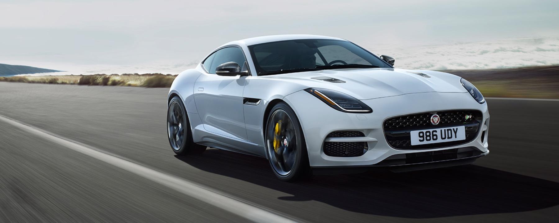Jaguar Ftype Jpg