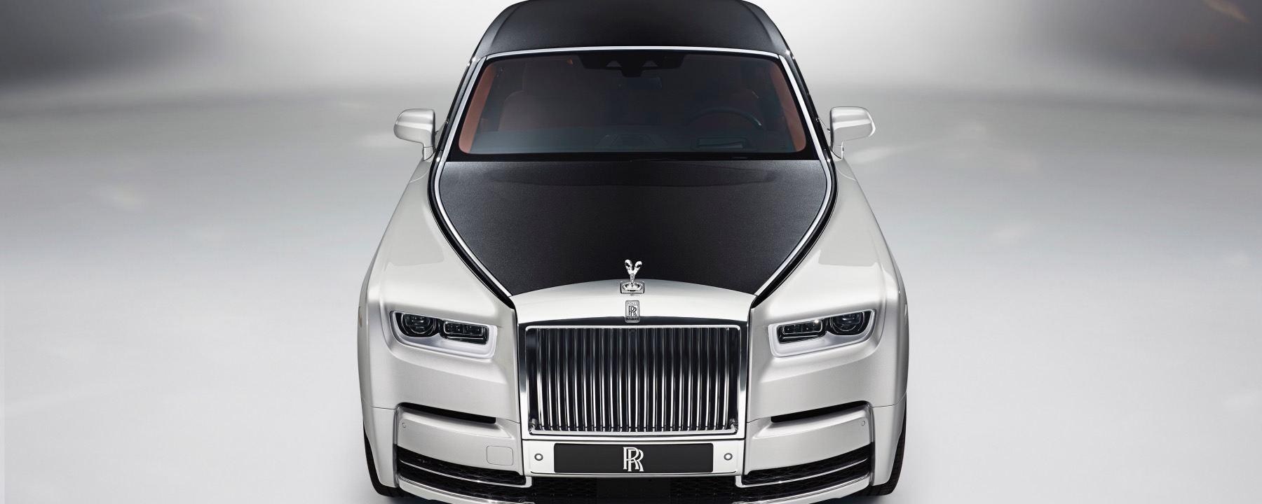 Top Gear Magazine Names Rolls Royce Phantom Luxury Car Of The Year