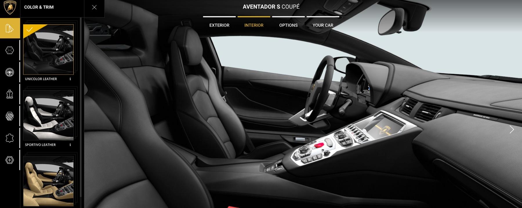 Lamborghini Houston Blog Lamborghini Houston Blog News Updates