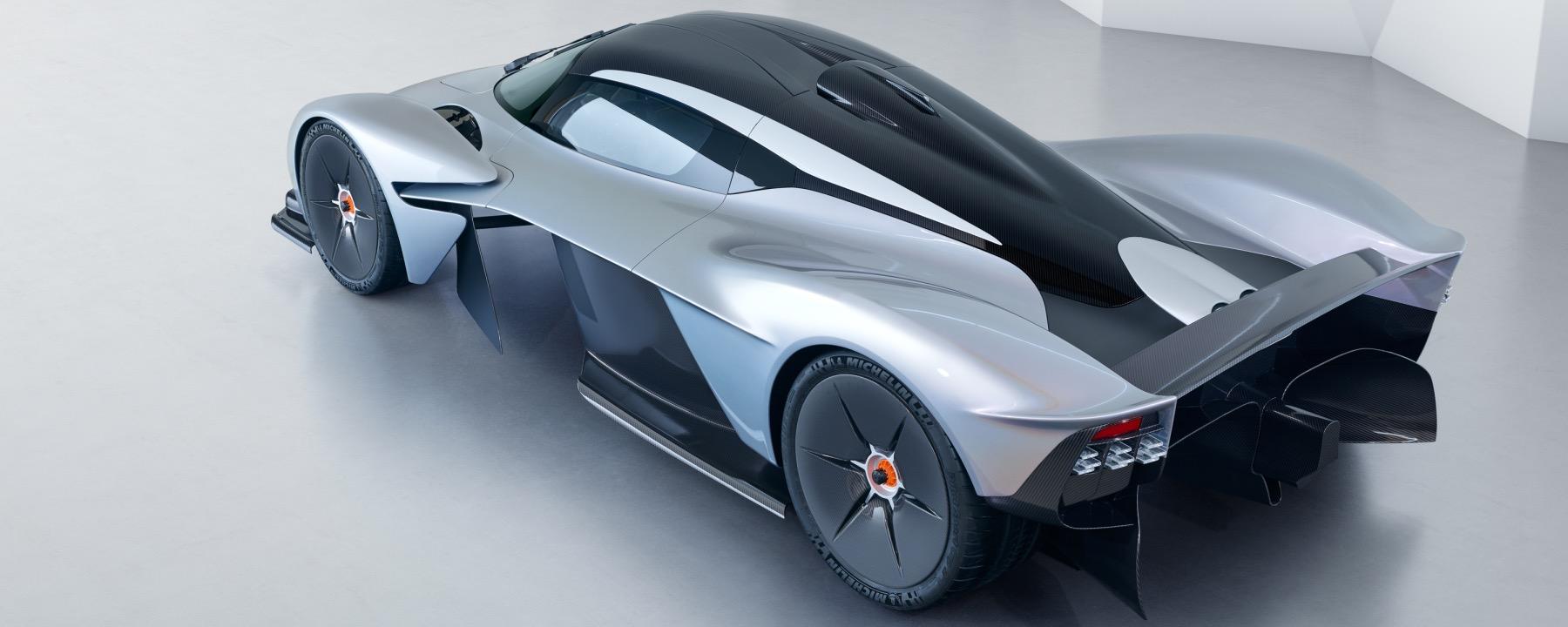 Aston Martin Rancho Mirage Blog Aston Martin Rancho Mirage Blog