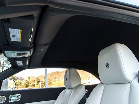 Land Rover Houston North >> 2020 Rolls-Royce Dawn Rancho Mirage CA | Cathedral City Palm Desert Palm Springs California ...