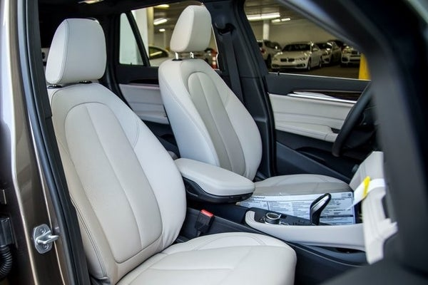 2020 Bmw X1 Sdrive28i Rancho Mirage Ca Cathedral City Palm Desert Palm Springs California Wbxjg7c01l5r62547