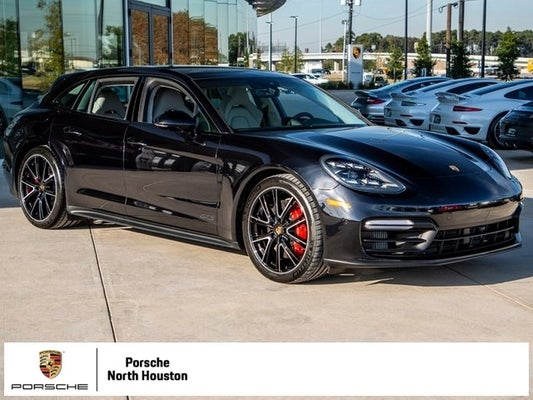 2020 Porsche Panamera Gts Sport Turismo Rancho Mirage Ca Cathedral City Palm Desert Palm Springs California Wp0cg2a73ll192016